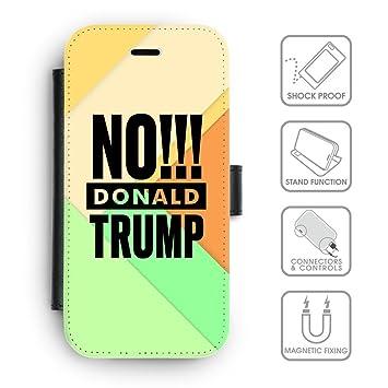 Cargador de la tarjeta del teléfono celular // Q04090549 ...