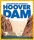 Hoover Dam (Pogo: Engineering Marvels)