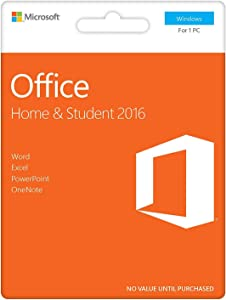 2013 Windows English Product Mail Card USA