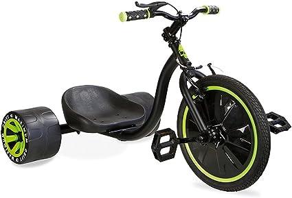 Für gebraucht amazon erwachsene dreirad Dreirad für