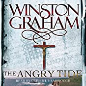 The Angry Tide: A Novel of Cornwall 1798-1799: Poldark, Book 7 | Winston Graham