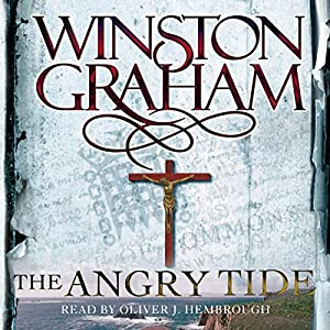 The Angry Tide Audiobook