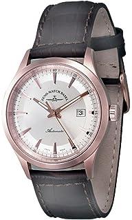 Smartwatch analógico con pantalla digital para hombre Tommy ...