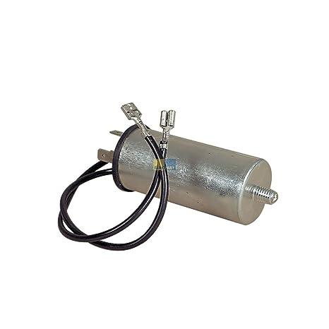 Antiparasitario – 0,47 µF UF Cancelación del filtro protector para condensador filtro de red