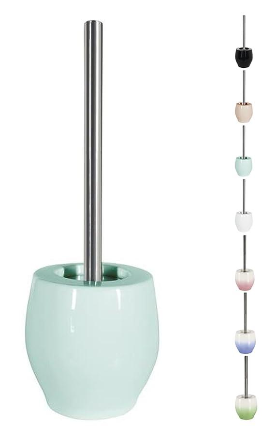 Spirella Jade-Becher aus Porzellan
