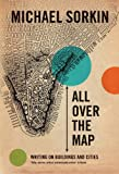 All over the Map, Michael Sorkin, 1844672204