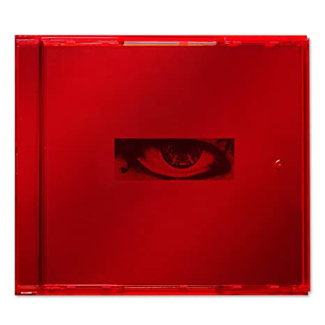 G-DRAGON BIGBANG - KWON JI YONG (USB ALBUM) USB+Serial Number+Extra  Photocard Set