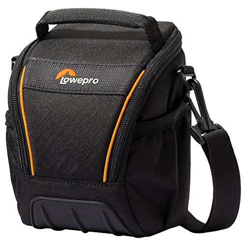 lowepro-adventura-sh-100-ii-camera-case-black