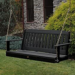 Highwood Lehigh 5-Feet Porch Swing