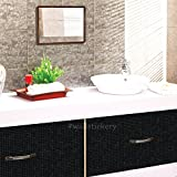 Wallstickery Marble Contact Paper for countertop