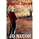 Blood Sport (Little Town Book 2)