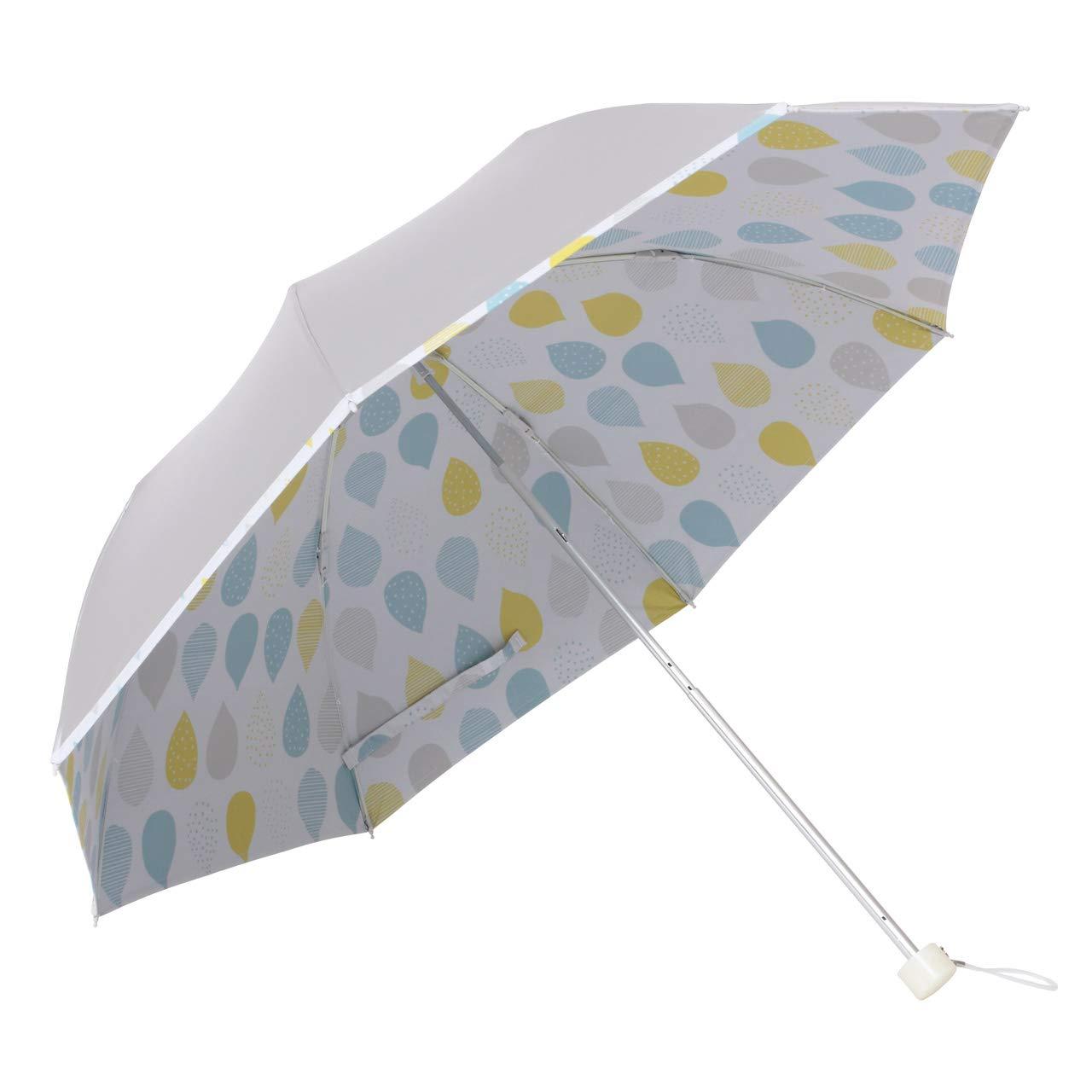 Lieben ひんやり傘