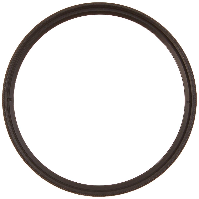 Basics Circular Polarizer Filter 62 mm
