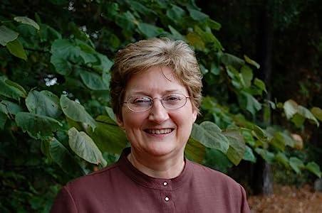 Kathy Steele