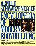 Encyclopaedia of Modern Bodybuilding (Pelham Practical Sports)