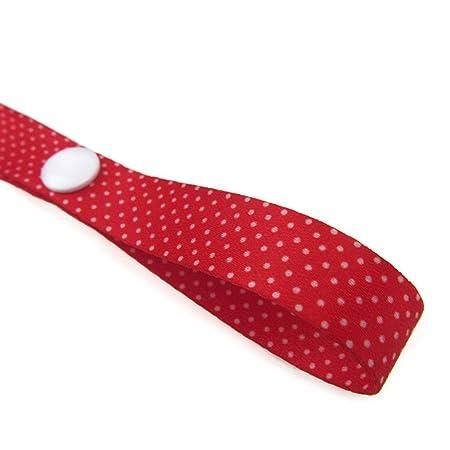Hunpta @ Toy - Bolso bandolera para mujer con diseño de ...