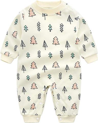 Pijamas bebe zara