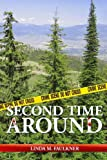 Second Time Around, Linda M. Faulkner, 1934258326