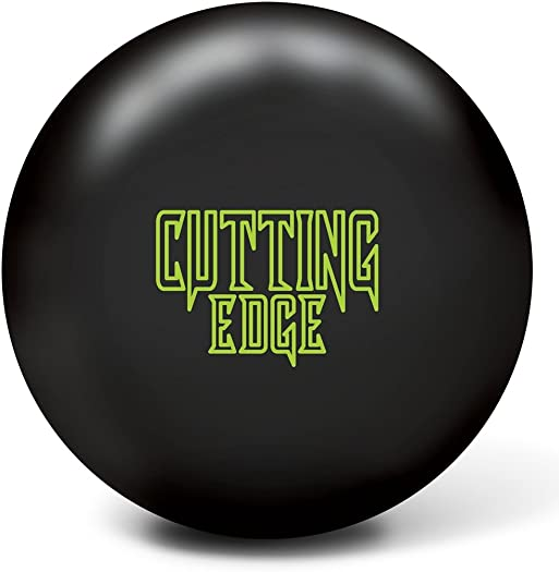 DV8 Bowling Brunswick Cutting Edge Solid Ball
