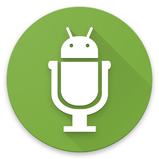 Dictadroid Lite - Voice Recorder (Best Dictaphone App Android)