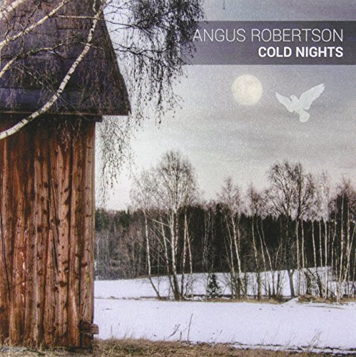 cold-nights