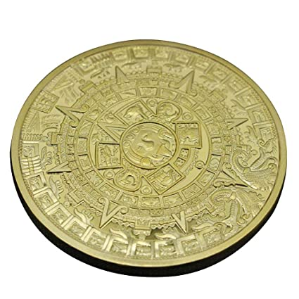 Bitcoin 0.001 BTC GuaranteedMINING CONTRACTCrypto Currency