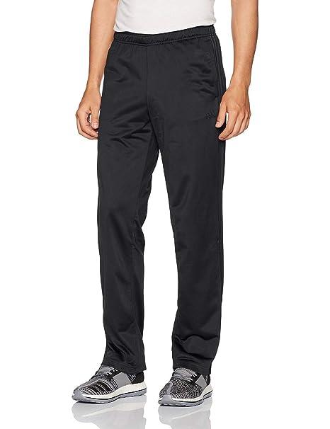 adidas Essentials - Pantalones de chándal para hombre - 12142 ...