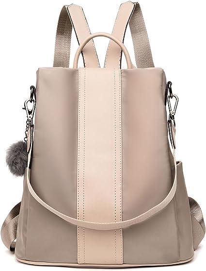 Buena Mini Backpack at Guess | Borse e Zaino