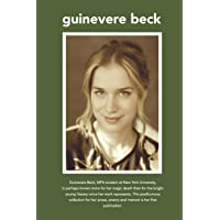 Guinevere Beck: The Dark Face Of Love