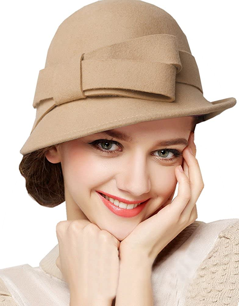 83640492bab33 Women s Vintage Hats