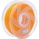 Qidiテクノロジー1.75MM 3dプリンタPlaフィラメント、1kgスプール 1.75mm QD3DF-012