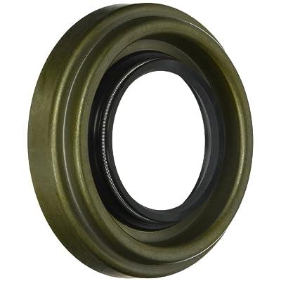 Timken 8594S Seal: Automotive