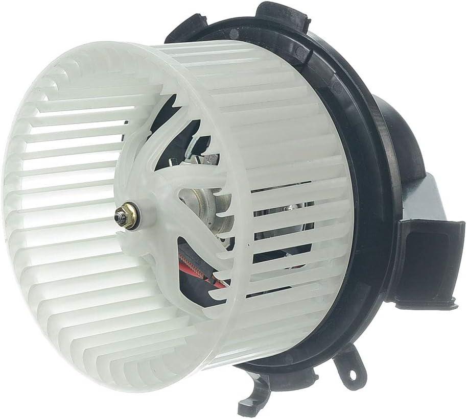 Wells 987 HVAC Blower Motor Resistor Connector