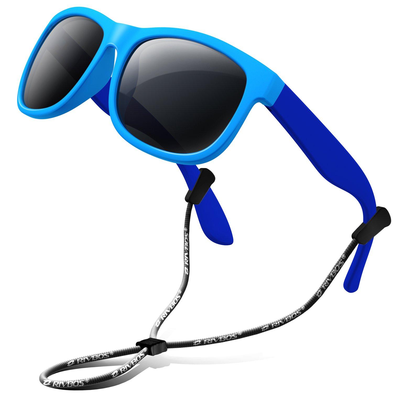 0ed7d8faa Best Rated in Boys  Sunglasses   Helpful Customer Reviews - Amazon.com