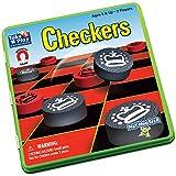 Checkers - Take 'N' Play Anywhere Game