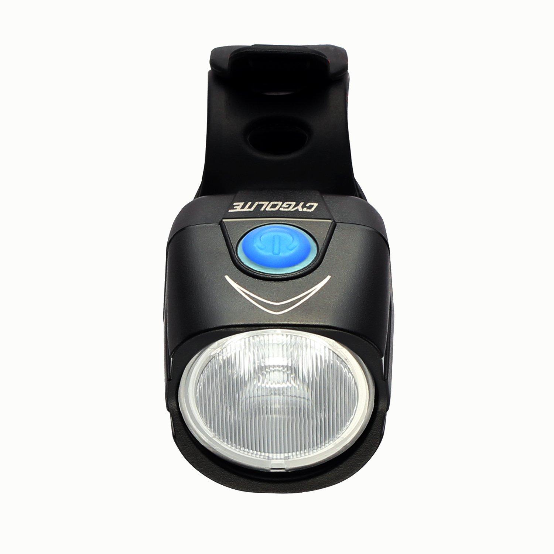 5a0b9dc95d3 Cygolite Dash Pro 600 Bike Light Review