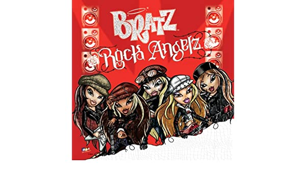It Could Be Yours by Bratz on Amazon Music - Amazon com