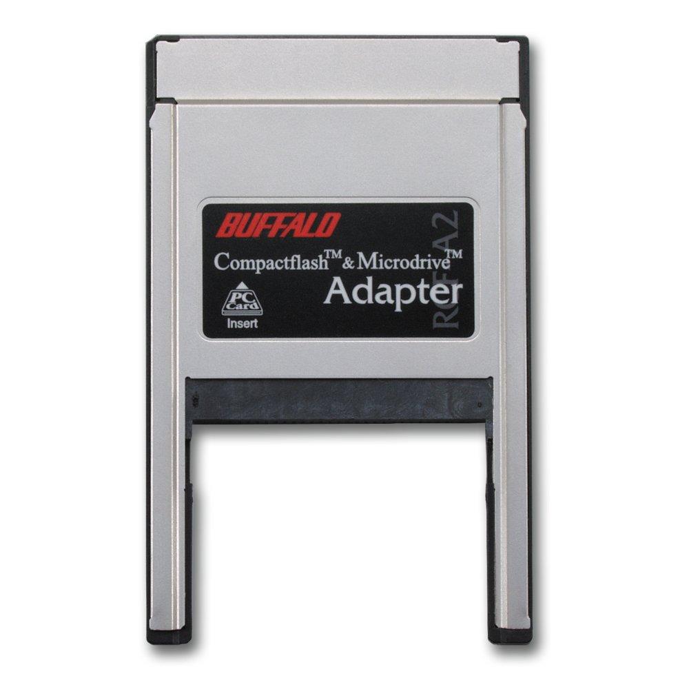 Amazon | I-O DATA USB2-PCADPG ...