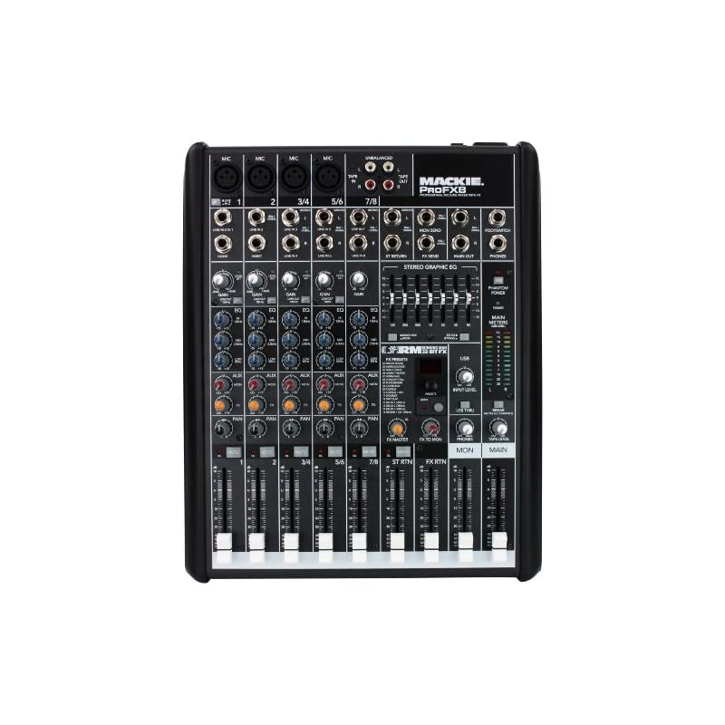 mackie-profx8-8-channel-mixer