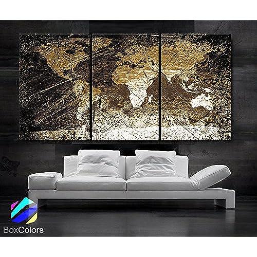 Sepia Wall Art: Amazon.com