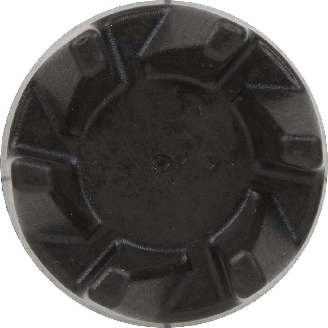 Repuesto genérico de acoplador para Batidora KitchenAid modelos 5KSB5E, 5KSB5B y 5KSB52: Amazon.es: Hogar