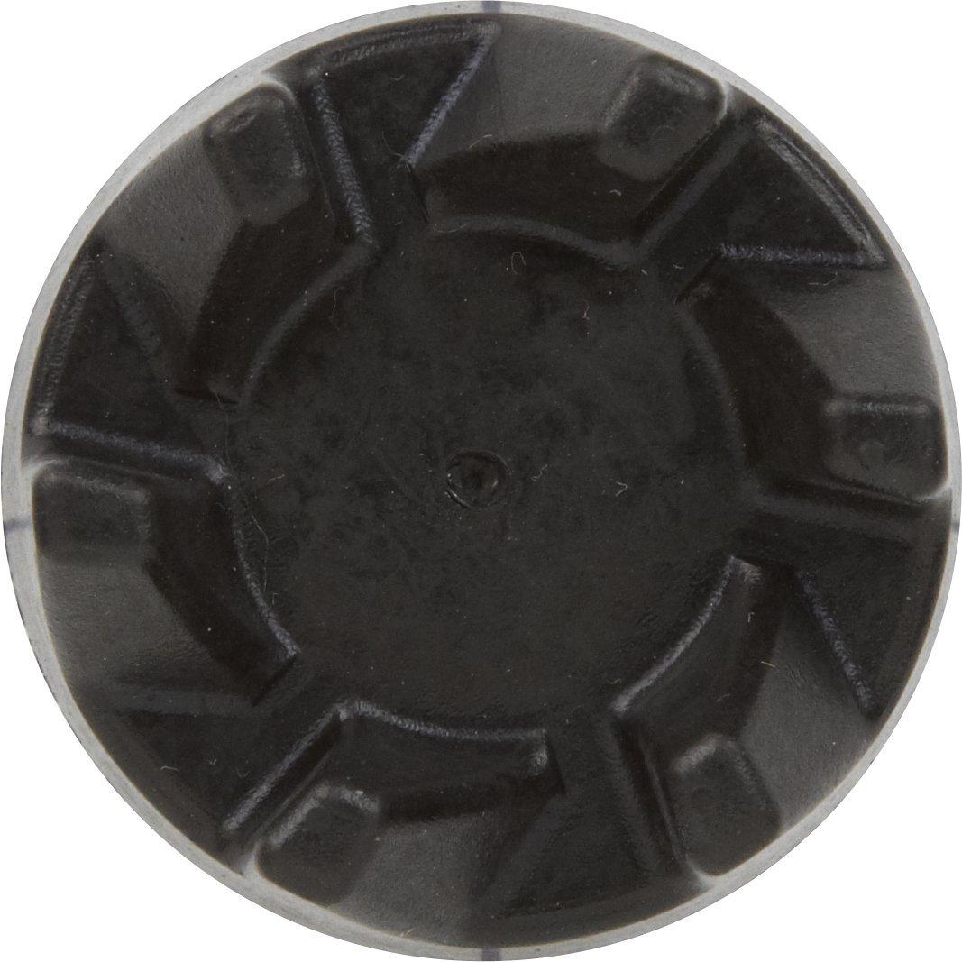 Accoppiatore di ricambio generico per Frullatore KitchenAid modelli da 5KSB5E, 5KSB5B e 5KSB52 Exact Replacement Parts 9704230