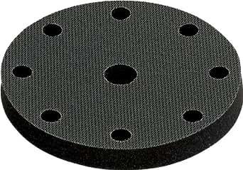 Festool IP-STF D 150/17 MJ - Accesorio para lijadoras