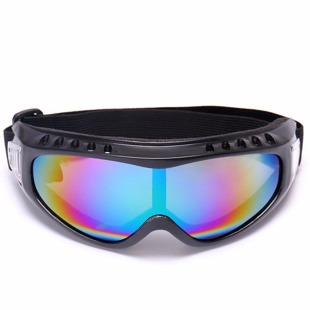 KHSKX Piscine direct usine moto lunettes lunettes Lunettes Les lunettes miroirs vent tradeC étrangers mWuPZvr