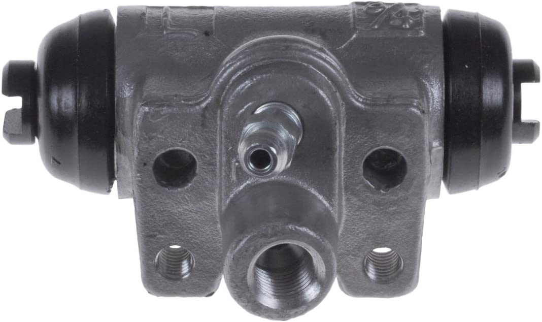 Blue Print ADH24447 Wheel Cylinder pack of one