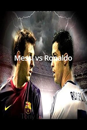 Messi vs Ronaldo: Who is the World Best Football Player