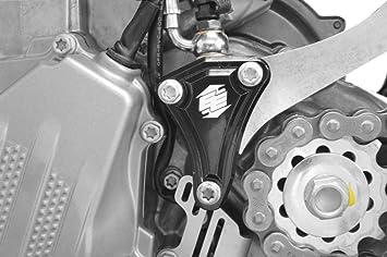 Enduro Engineering Clutch Slave Cylinder Guard KTM 450 EXC-F Six Days 2017-2018 Fits