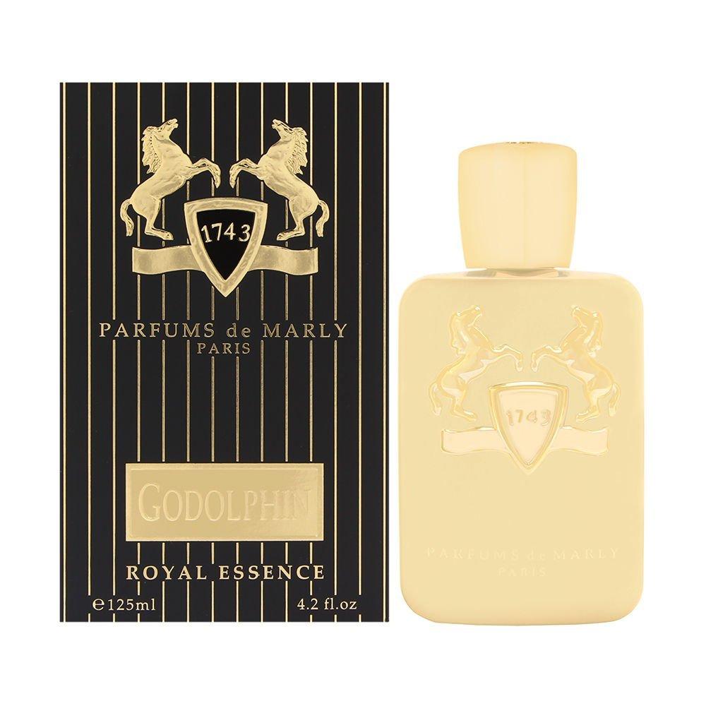 Parfums de Marly Godolphin Men's EDP Spray, 4.2 oz.