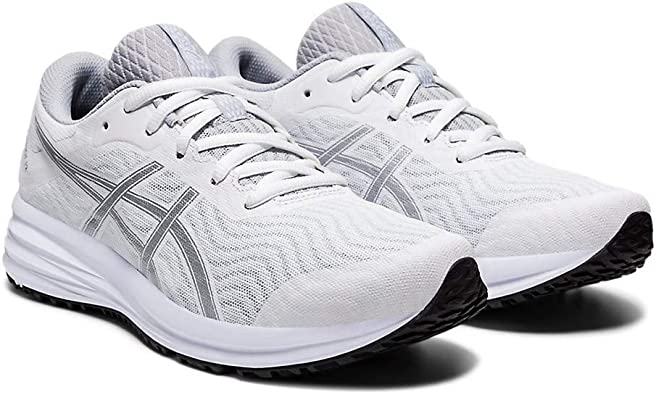 ASICS Patriot 12 Womens Zapatillas para Correr - AW20-37.5: Amazon.es: Zapatos y complementos