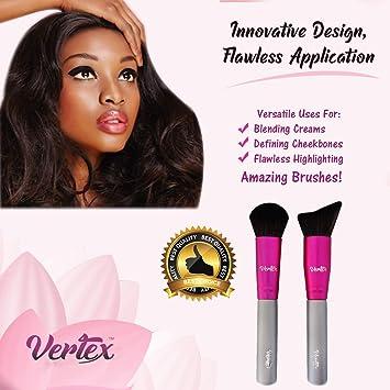 Vertex  product image 6